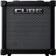 CUBE-20GX: Guitar Amplifier